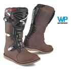 【Stylmartin】OFFROAD系列 IMPACT車靴