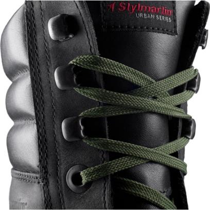 【Stylmartin】URBAN系列 INDIAN車靴 - 「Webike-摩托百貨」