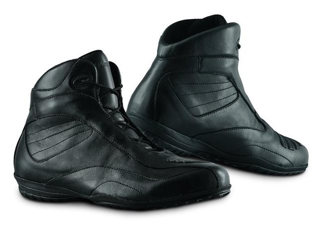 【Stylmartin】URBAN系列 NORWICH HIGH車靴 - 「Webike-摩托百貨」
