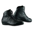 【Stylmartin】URBAN系列 NORWICH HIGH車靴