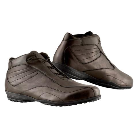 URBAN系列 NORWICH LOW車靴