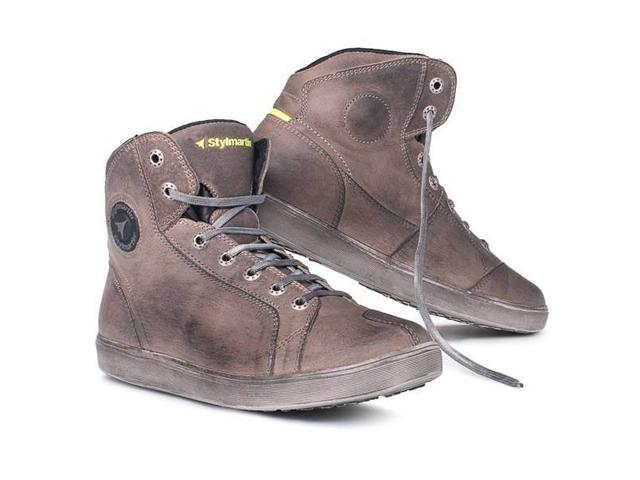 URBAN系列 PHILADELPHIA車靴