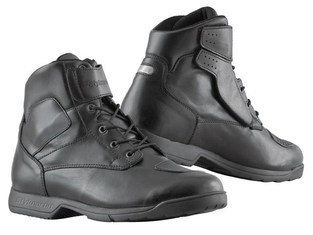URBAN系列 PHOENIX車靴