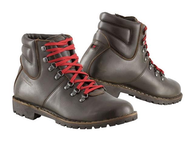 URBAN系列 RED ROCK車靴