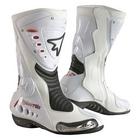 【Stylmartin】RACING系列 SONIC RS車靴