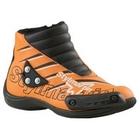 【Stylmartin】MINIMOTO系列 青少年用 SPEED S1車靴