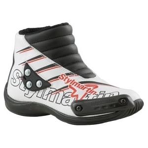 MINIMOTO系列 青少年用 SPEED S1車靴