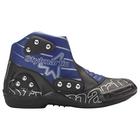 【Stylmartin】MINIMOTO系列 SPEED S1車靴