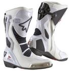 【Stylmartin】RACING系列 STEALTH車靴