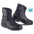 【Stylmartin】TOURING系列 STONE車靴