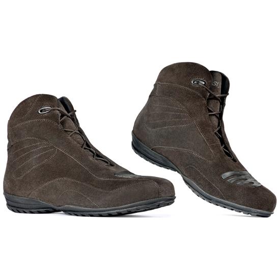 URBAN系列 SYDNEY HIGH車靴