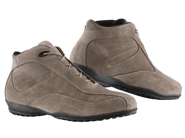 URBAN系列 SYDNEY LOW車靴