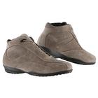 【Stylmartin】URBAN系列 SYDNEY LOW車靴