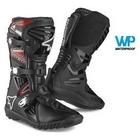 【Stylmartin】OFFROAD系列 VIPER XR車靴