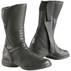 【Stylmartin】WOMAN系列 YUMA ELEGANCE車靴