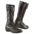 【Stylmartin】WOMAN系列 ZEUDI LACES車靴