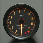 NAGAI DENSHI Ultra Clubman series Stepping tachometer