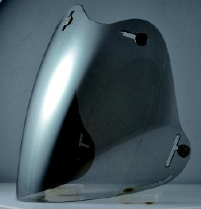 3D固定式風鏡