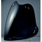 【72JAM】3D固定式風鏡