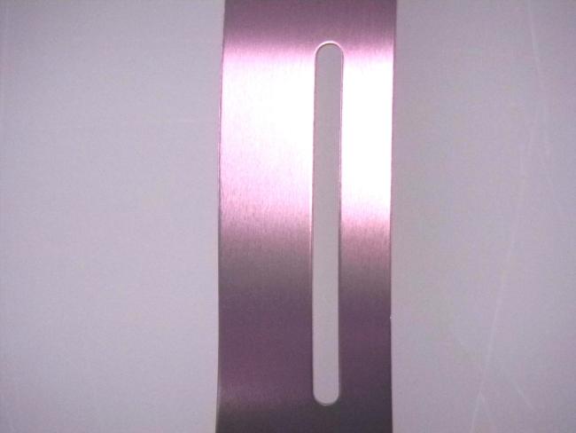 【72JAM】鋁合金可掀式安全帽風鏡基座 - 「Webike-摩托百貨」