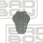 【BADBOY】脊椎護板