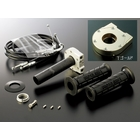 ACTIVE Dedicated vehicle Throttle kit ( TYPE - 2 )
