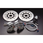 PMC STDRotor for Caliper kit [Specials]