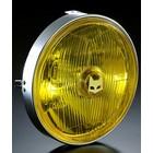 【PMC】Marshall 頭燈 889 Driving Lamp