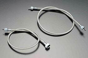 Z1/Z2 轉速錶纜線