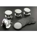【PMC】標準型 化油器用喇叭口  - 「Webike-摩托百貨」