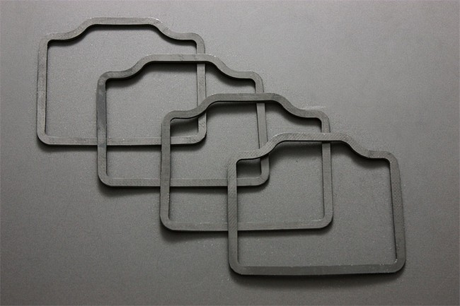 【PMC】化油器浮筒 油封組 - 「Webike-摩托百貨」