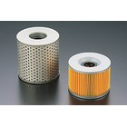 PMC Z / KZ series Oil filter
