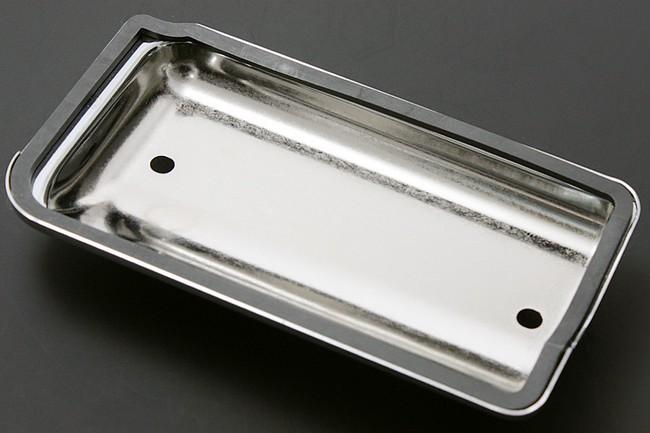 【PMC】Z/KZ系 起動器蓋 - 「Webike-摩托百貨」