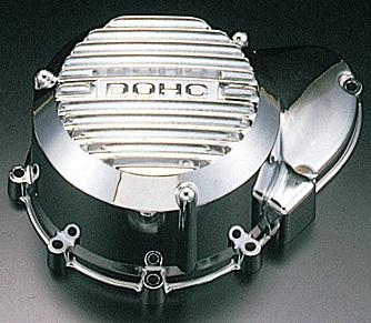 Z1/Z2 Dress 上蓋系列 發電機外蓋