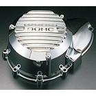 【PMC】Z1/Z2 Dress 上蓋系列 發電機外蓋