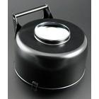 【PMC】空氣濾清器箱