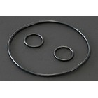 PMC Filter cover O-Ring set