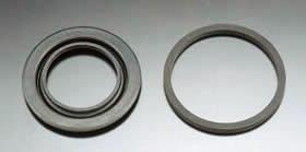 Z1/Z2 卡鉗活塞O型環套件