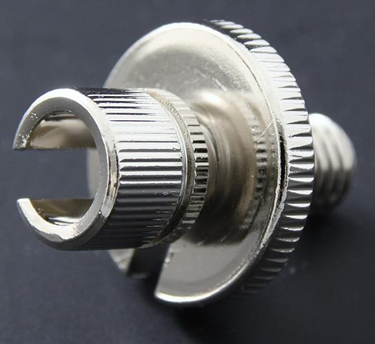 離合器線調整螺絲