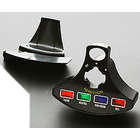【PMC】Z1/Z2 後期型指示燈蓋