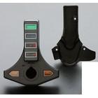【PMC】KZ系統 指示燈蓋板