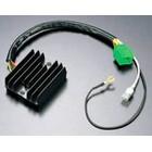 【PMC】高性能IC整流器