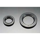 PMC Wheel hub seal set