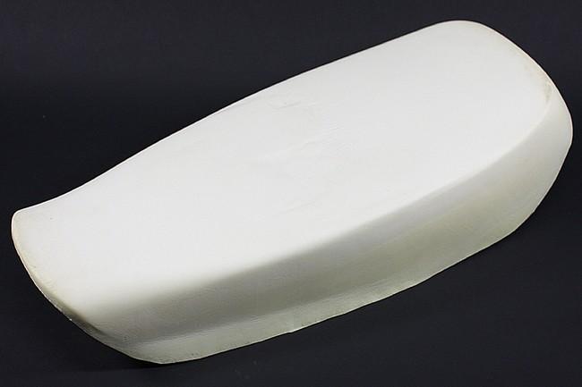 Urethane  座椅泡棉系列