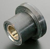 Z/KZ系 消因器支架減震器