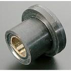 【PMC】Z/KZ系 消因器支架減震器