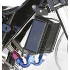【PMC】Z/KZ系 機油冷卻器套件