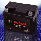 ボッシュ:BOSCH/RBTX9-BS-E メンテナンスフリーバッテリー
