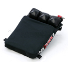 【SW-MOTECH】透氣坐墊 Relax S(AIRHAWK(R) Cushion Relax S)■