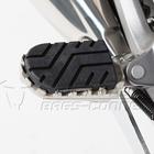 【SW-MOTECH】腳踏板套件